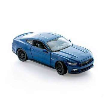 Welly 24062 Велли Модель машины 1:24 Ford Mustang GT